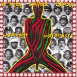 ATribeCalledQuest-MidnightMarauders