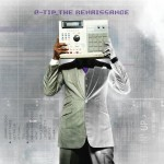 q-tip_the_renaissance