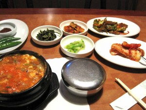 BanChan at Pine Tree House