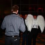 crocker-angel