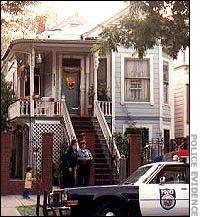 looks can be deceiving american women serial killers. Black Bedroom Furniture Sets. Home Design Ideas